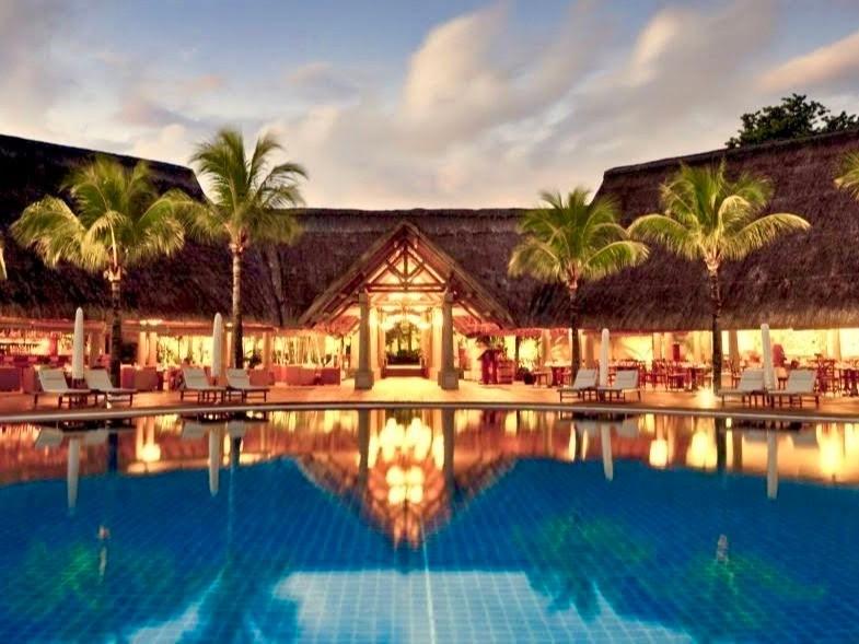 Resort Tours
